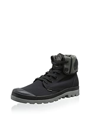 Palladium Men's Baggy Lite Boot (Jet Black)