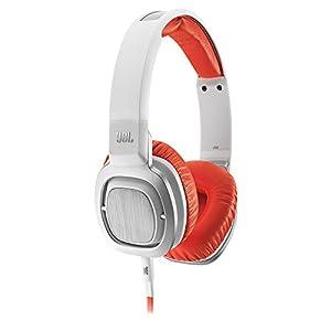 Jbl J55I WOR On-Ear Headphone with Mic
