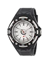 Fastrack Core 9332PP05 Analogue Watch - For Men