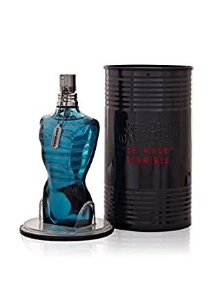 Jean Paul Gaultier Eau de Toilette Hombre Le Male Terrible 75 ml