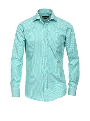 Casamoda Camisa Hombre 006750