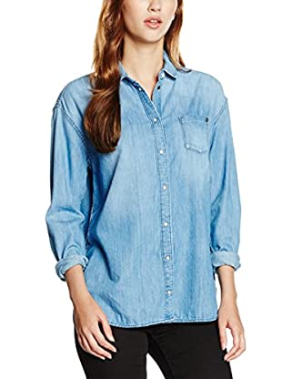 Pepe Jeans Bluse
