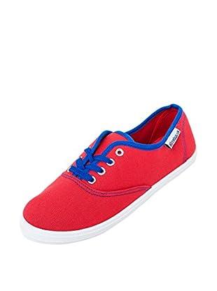 Nebulus Sneaker
