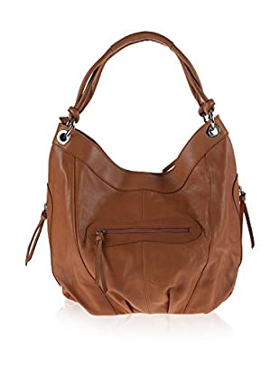 Pitti Bolso hobo