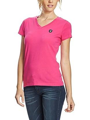 Galvanni T-Shirt Manica Corta Beatrice