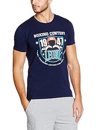 Leone 1947 T-Shirt Lsm976/S16