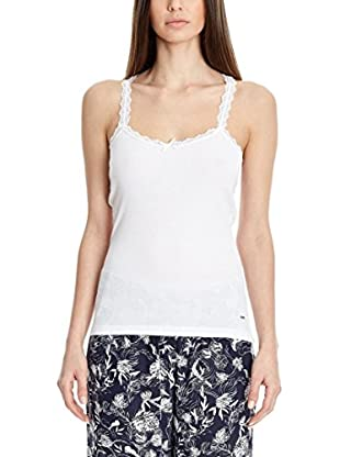 Pepe Jeans London Top Cairns