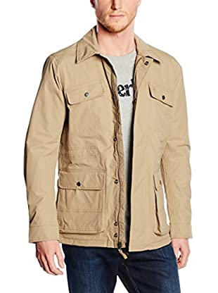 Timberland Jacke Tfo Mt Webster Field