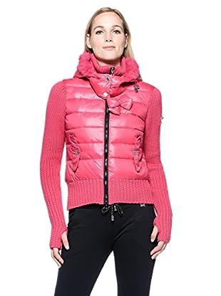 Blugirl Folies Jacke (pink)