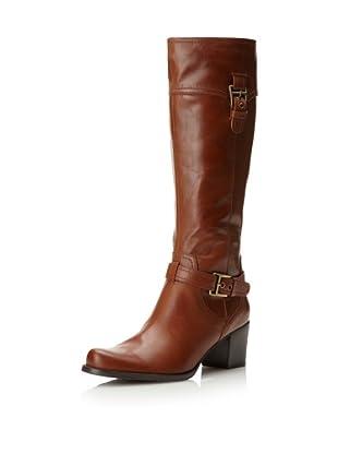 Women's Hero Knee-High Boot (Cuoio)