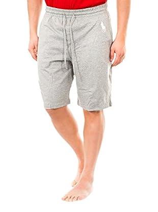 Ralph Lauren Short de Pijama