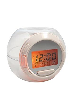 JOCCA Reloj Despertador 1164