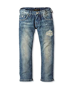 LTB Jeans Jeans Flipe (blue denim)