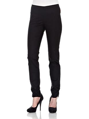 Jackpot Pantalone Casia (Nero)