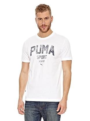 Puma Camiseta Sport