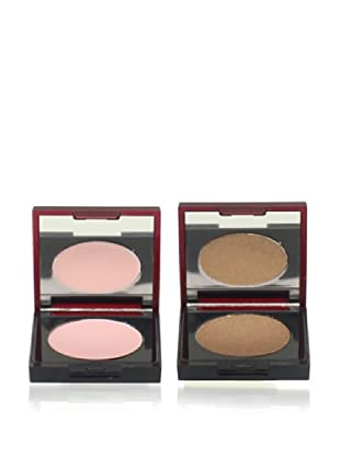Kevyn Aucoin The Essential Eye Shadow Duo, Blush/Bronze