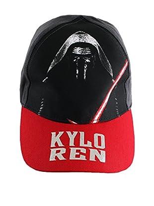 Star Wars Cap Kylo Ren