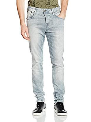 Pepe Jeans London Jeans League Regular Fit