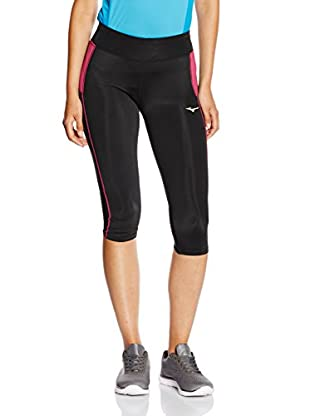 Mizuno Leggings Bgear Bg3000 3/ 4 Tight Wos