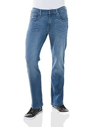 Big Star Jeans Tobias