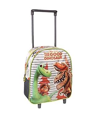 The Good Dinosaur Mochila trolley Good Dinosaur
