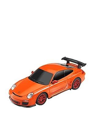 Juguete Radiocontrol Porsche Gt3 Rs 2/S A 1:24 Naranja