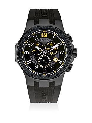 CAT Chronograph Navigo Carbon A5.163.21.111