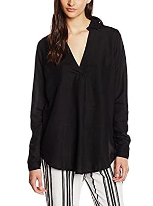 VILA CLOTHES Blusa