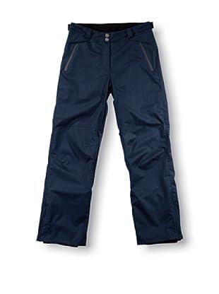 Chiemsee Pantalón Anca (Azul)