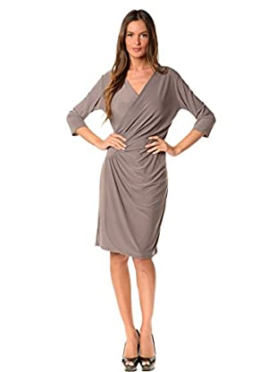 Madison Harmonie Kleid Sienna