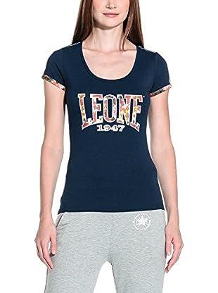 LEONE 1947 T-Shirt LW698/SS15
