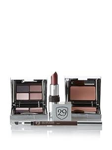 29 Cosmetics Grape Escape Set