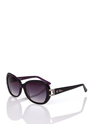 Pertegaz Gafas de Sol PZ53250