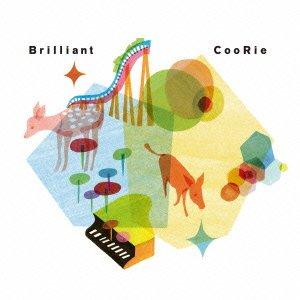 CooRie – Brilliant