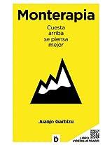 Monterapia (Relaciones Personales)