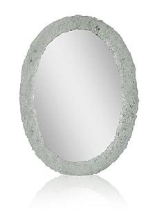 Sugar Glass Mirror