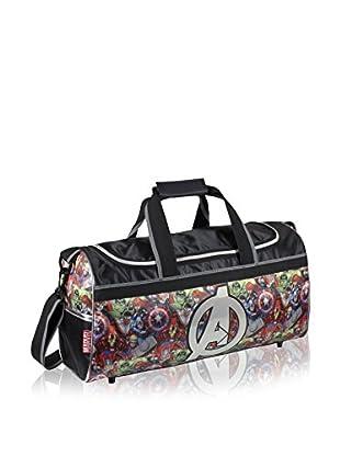 Avengers Reisetasche