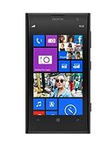 Nokia Lumia 1020 GSM Window Mobile