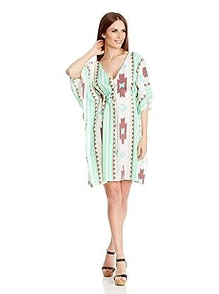 Casual Dresses | Momuo Mode Stile Online Shop -momuo.com