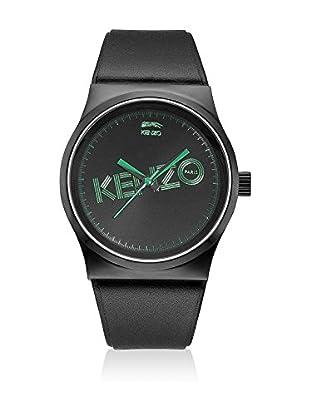 Kenzo Quarzuhr 9600313  36 mm