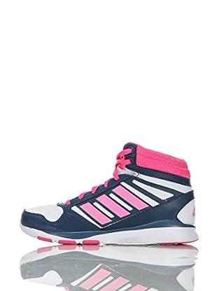 adidas Zapatillas Dance Mid K
