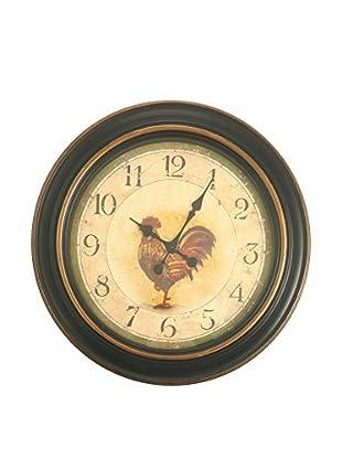 ZZZ GALILEO Reloj De Pared 2403249