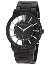 Kenneth Cole KC3994 Analog Men's Watch