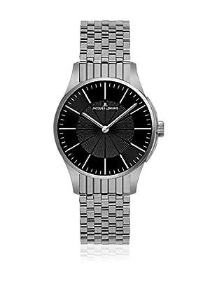 Jacques Lemans Reloj de cuarzo Woman 1-1462ZB 31 mm
