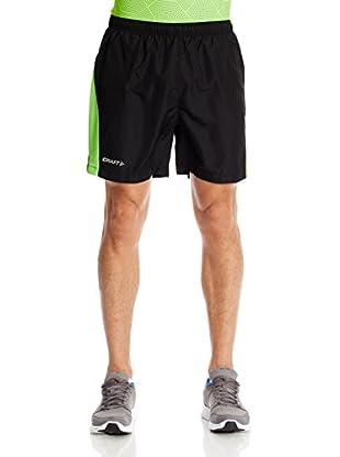 Craft Shorts Running Active