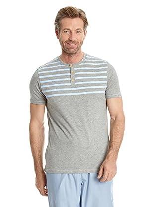 Cortefiel Camisa de Pijama