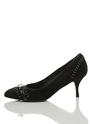 Furla Pumps St.Germain (Schwarz)