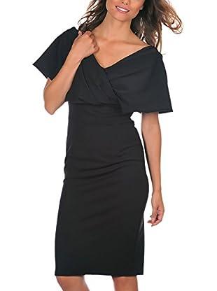 ELEGENCIA Vestido Zemery