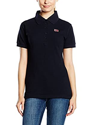 Geographical Norway Poloshirt Kolata