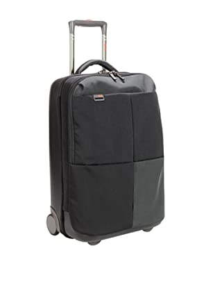 Nava Design Trolley Street 2.0 (Nero)